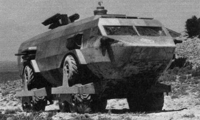 Landmaster2